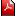 Chiodo endomidollare ad espansione elastica e compressione PDF